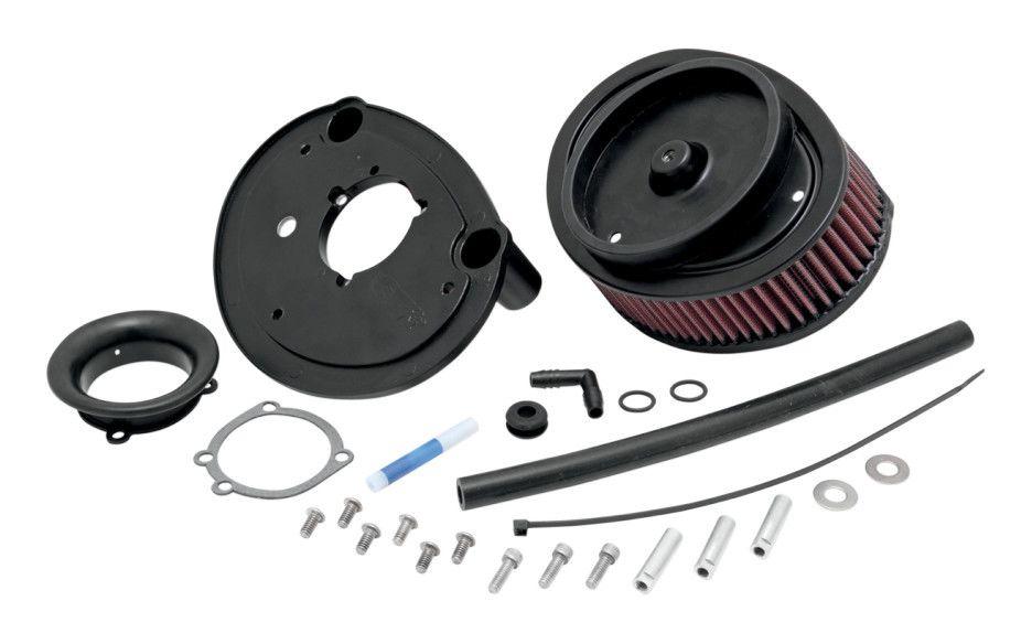 Wiring Diagram Pc8027 Chrysler Pro Comp Distributor Wiring Diagram