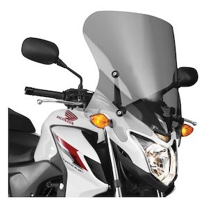 Out Of Stock National Cycle VStream Sport Touring Windscreen Honda CB500F 2013 2018