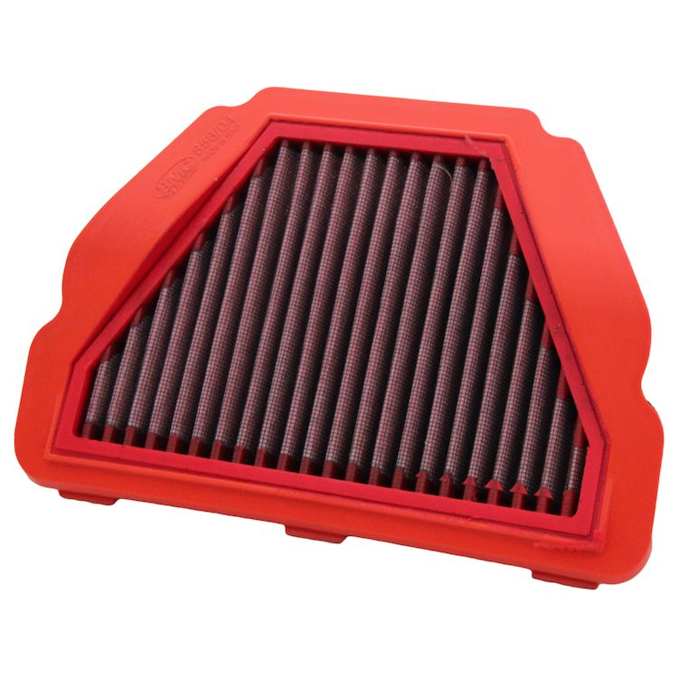 BMC Air Filter Yamaha R1 / FZ-10 / MT-10