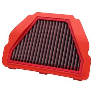 BMC Air Filter Yamaha R1 / FZ-10 (Type: Standard) 1038367