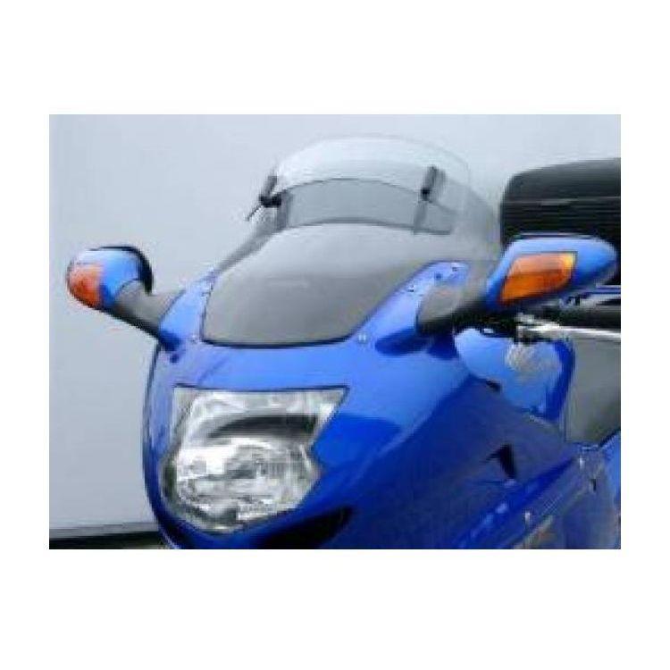 MRA VarioTouringScreen Windshield Honda CBR1100XX Blackbird