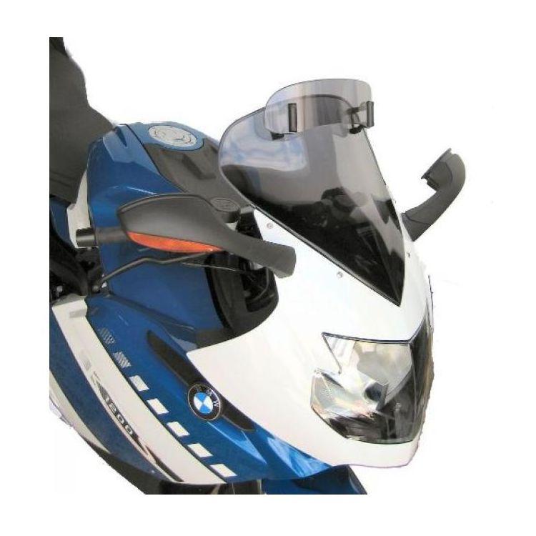 MRA VarioTouringScreen Windshield BMW K1200S / K1300S