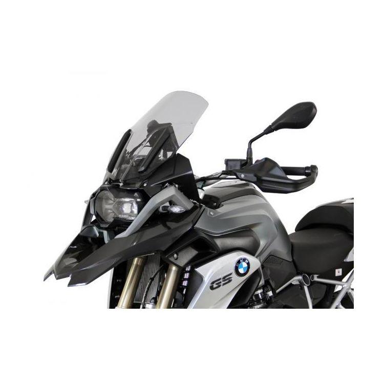 MRA TouringScreen Windshield BMW R1200GS / Adventure