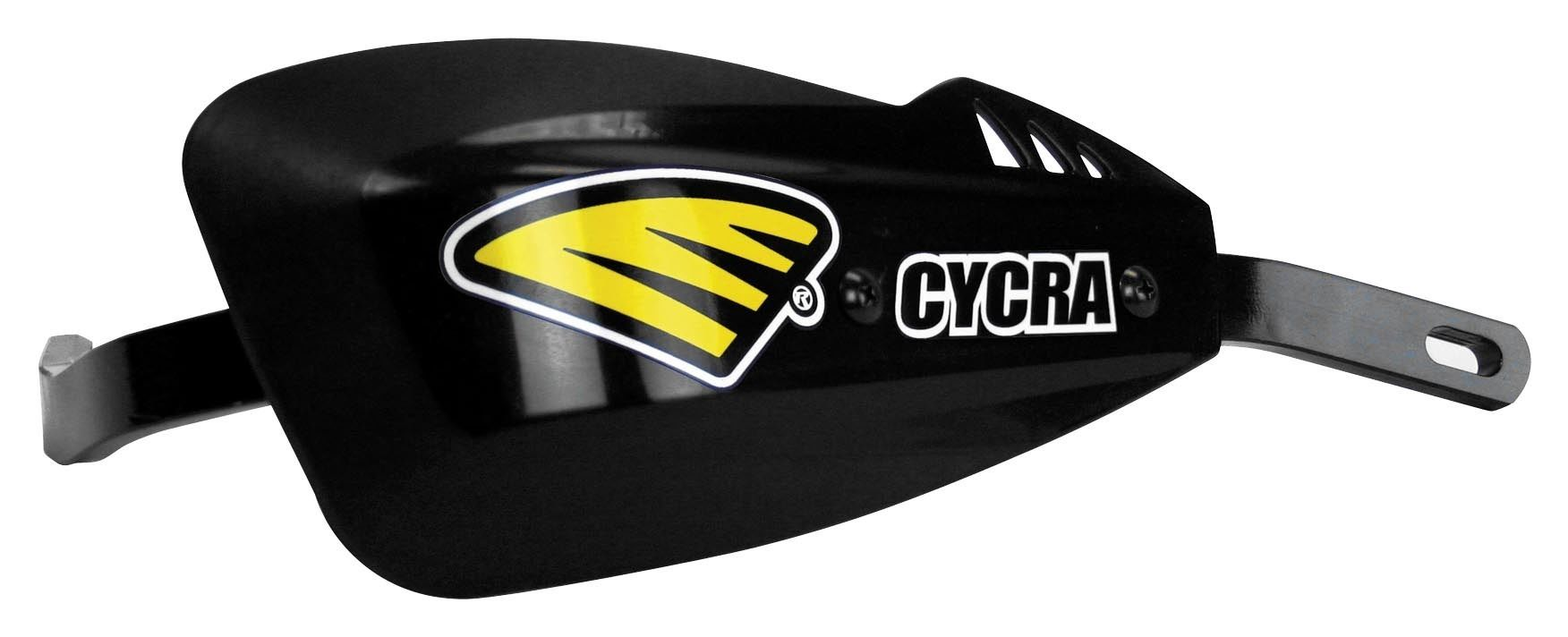 Cycra Probend Bar Pack White