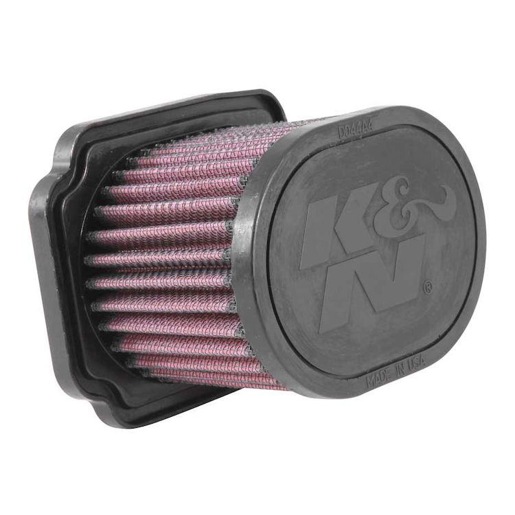 K&N Air Filter YA-6814