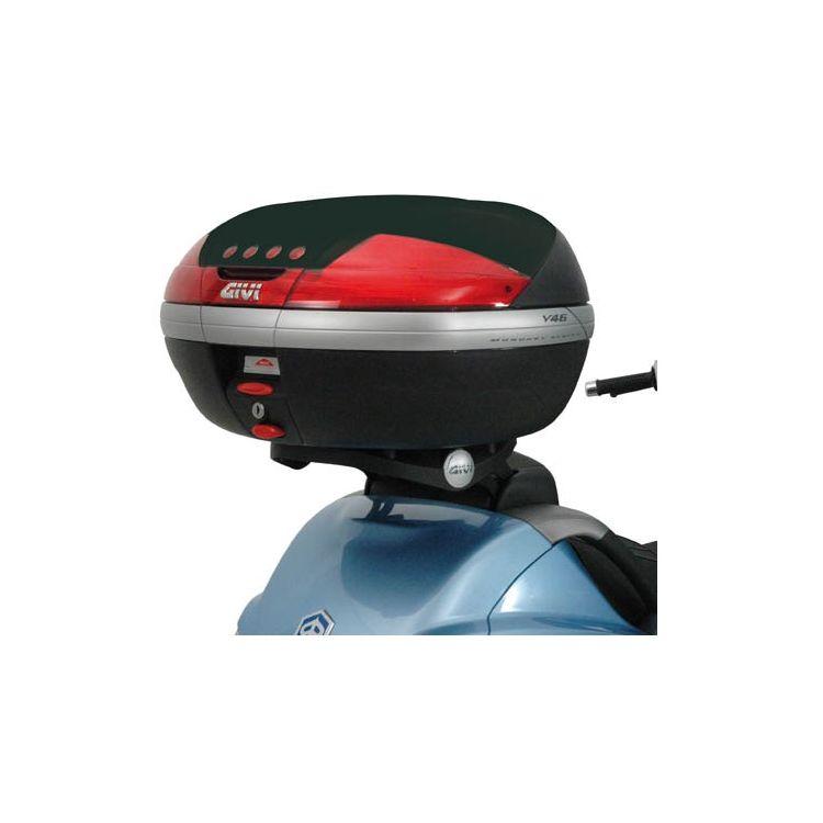 Givi SR108 / SR108M Top Case Rack Piaggio MP3 250 / 400 2006-2011