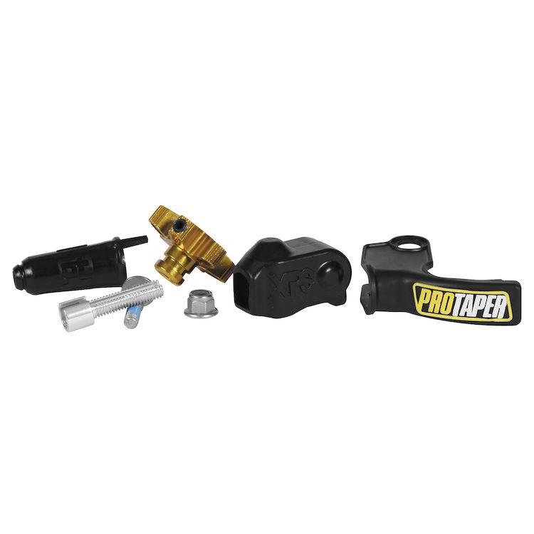 Pro Taper Profile Pro Clutch Perch Replacement Parts
