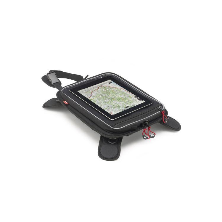 Givi EA112B Easy-T Tablet Holder