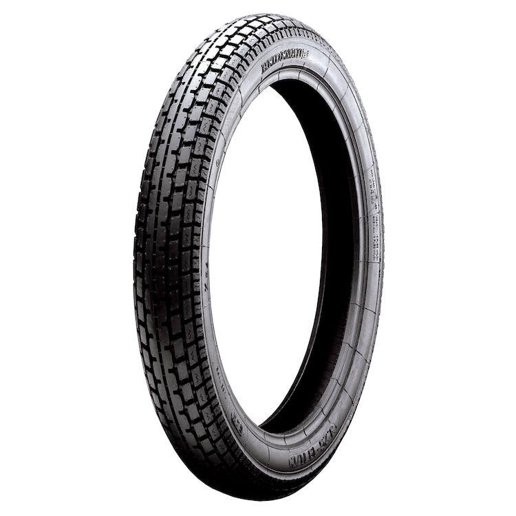 Heidenau K34 Tires