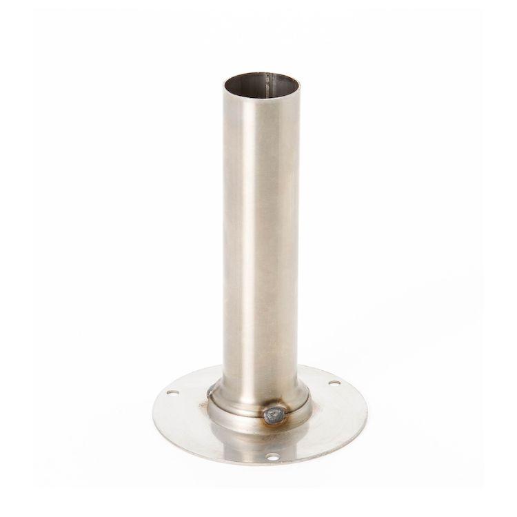 Titanium 4 / Factory 4 Quiet Core Insert
