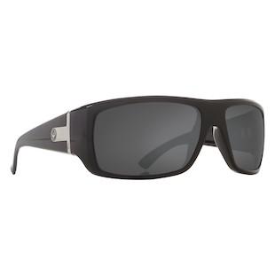 Dragon Vantage Sunglasses (Frame: Jet / Lens: Grey) 618922