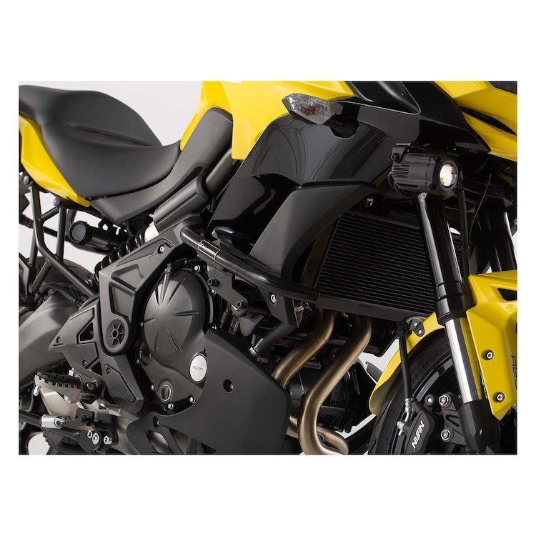 SW-MOTECH Crash Bars Kawasaki Versys 650 2015-2019