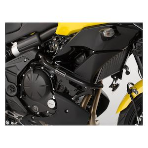 Puig Engine Guards Kawasaki Versys 650 2015-2019
