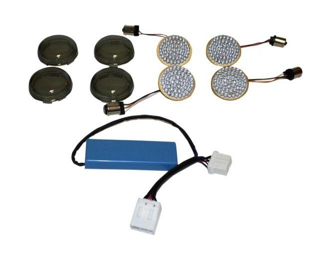 mini beast air horn wiring diagram 12v air horn wiring diagram #10