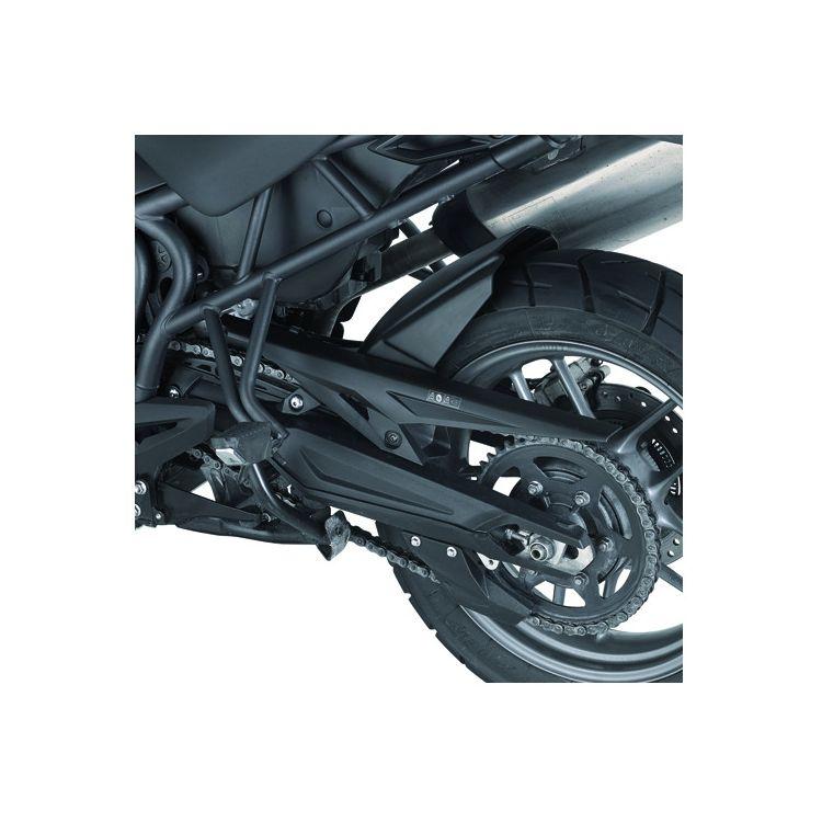 Givi MG6401 ABS Rear Mudguard Triumph Tiger 800 2011-2019