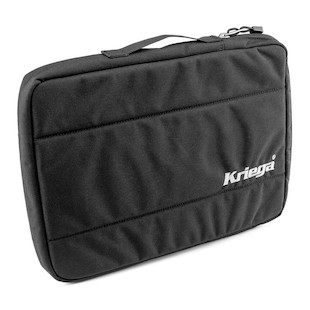 Kriega Kube Laptop (Color: Black) 1048237