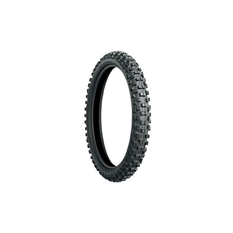 Bridgestone M603 / M604 Tires
