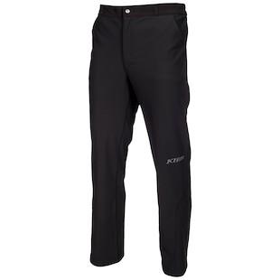 Klim Inferno Pants (Color: Black / Size: XL) 1013542