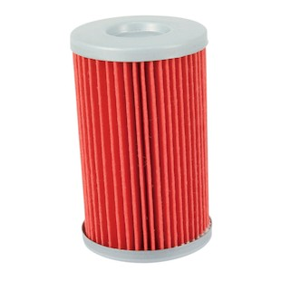 Moose Racing Oil Filter KTM 1990-2009 (Type: First Filter) 519103