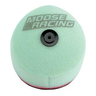 Moose Racing Pre Oiled Air Filter Honda 80cc-85cc 1986-2007 597090