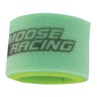 Moose Racing Pre Oiled Air Filter Honda XR80R / XR100R 1981-2003 598337