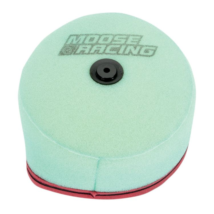Moose Racing Pre Oiled Air Filter Honda CRF150R / Expert 2007-2020