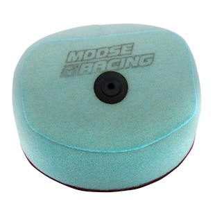 Moose Racing Pre Oiled Air Filter Honda CRF250R / CRF450R 2013-2015 1050770