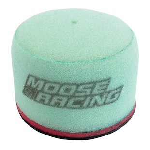 Moose Racing Pre Oiled Air Filter Kawasaki KX65 / Suzuki RM65 2000-2015 598278