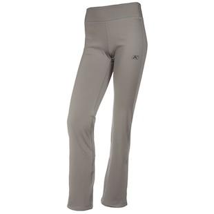 Klim Sundance Women's Pants (Color: Grey / Size: XL) 1013354