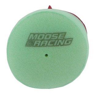 Moose Racing Pre Oiled Air Filter Suzuki RM125 / RM250 1996-2003 598338