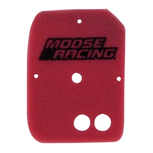 Moose Racing Pre Oiled Air Filter Yamaha PW50 1981-2015 598287