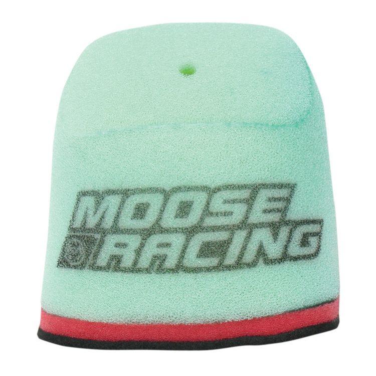 Moose Racing Pre Oiled Air Filter Yamaha TTR 230 2006-2015