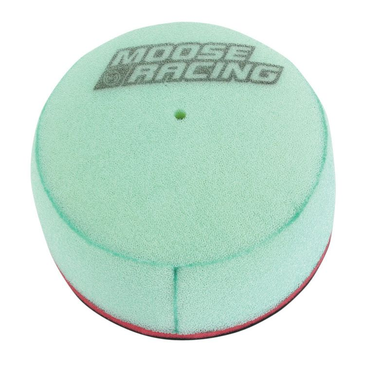 Moose Racing Pre Oiled Air Filter Yamaha WR250F / WR450F 2003-2015