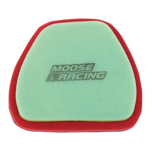 Moose Racing Pre Oiled Air Filter Yamaha YZ450F 2010-2013 597136