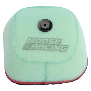 Moose Racing Pre Oiled Air Filter KTM 85cc-505cc 2002-2012 597112