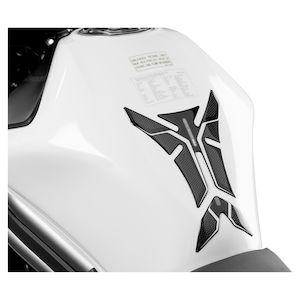 Puig 8421G lemon tree Stickers Kit for Scooter//Motorbike