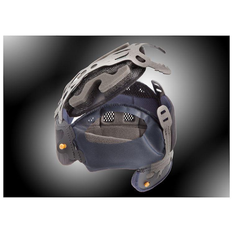 Arai Corsair X / Signet-X / Defiant-X Helmet Liner