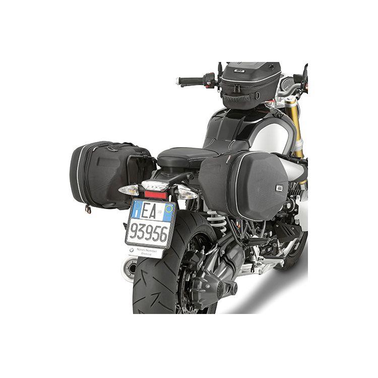 Givi TE5115 Easylock Saddlebag Supports BMW R NineT 2015-2018