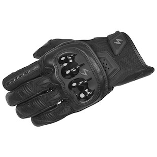 Scorpion Talon Gloves (Color: Black / Size: MD) 1056333