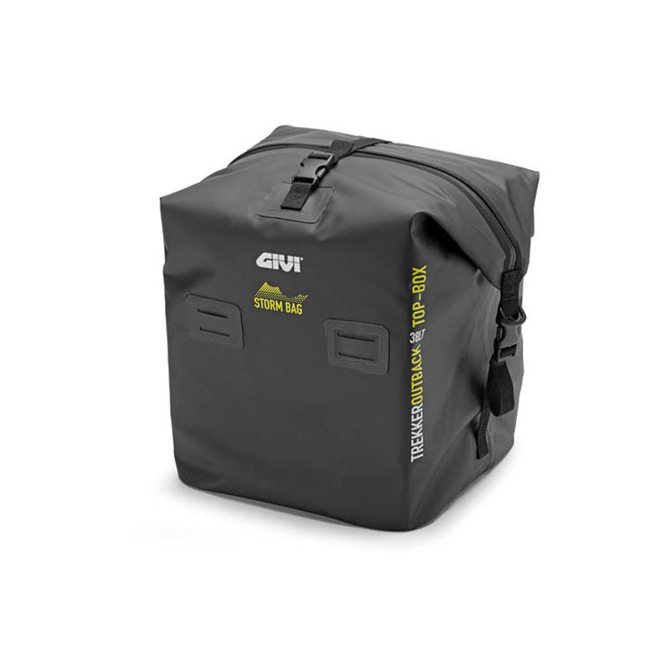 Givi T511 Waterproof Inner Bag For Trekker Outback 42L Top Case