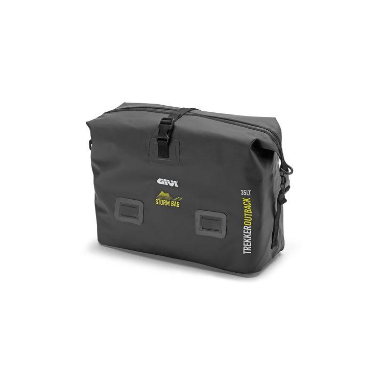 Givi Waterproof Inner Bag for Trekker Outback 37lt