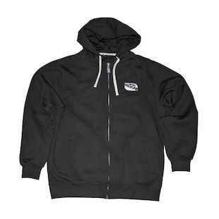 MSR Stealth Hoody (Color: Stealth Black / Size: XL) 840764