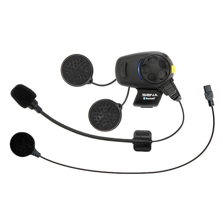Universal Microphone