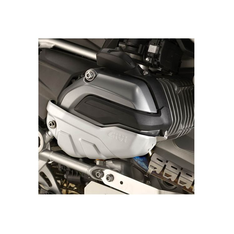 Givi PH5108 Cylinder Head Guards BMW R1200GS / R1200R / R1200RT 2013-2018