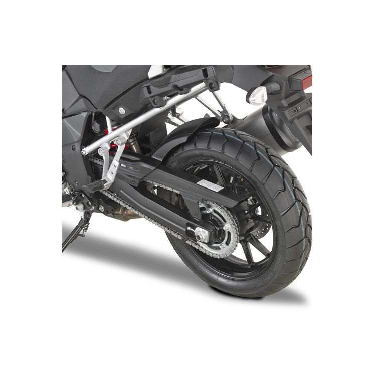 Givi MG3105 Rear Tire Hugger Suzuki V-Strom DL1000 2014-2019