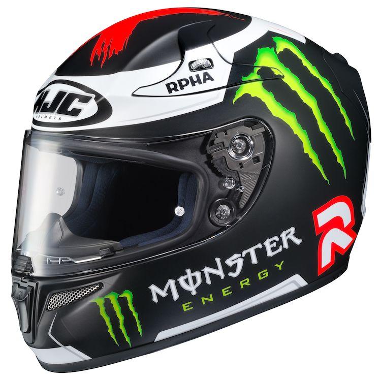 hjcrpha10_pro_lorenzo_replica3_helmet_black_white_red_750x750.jpg