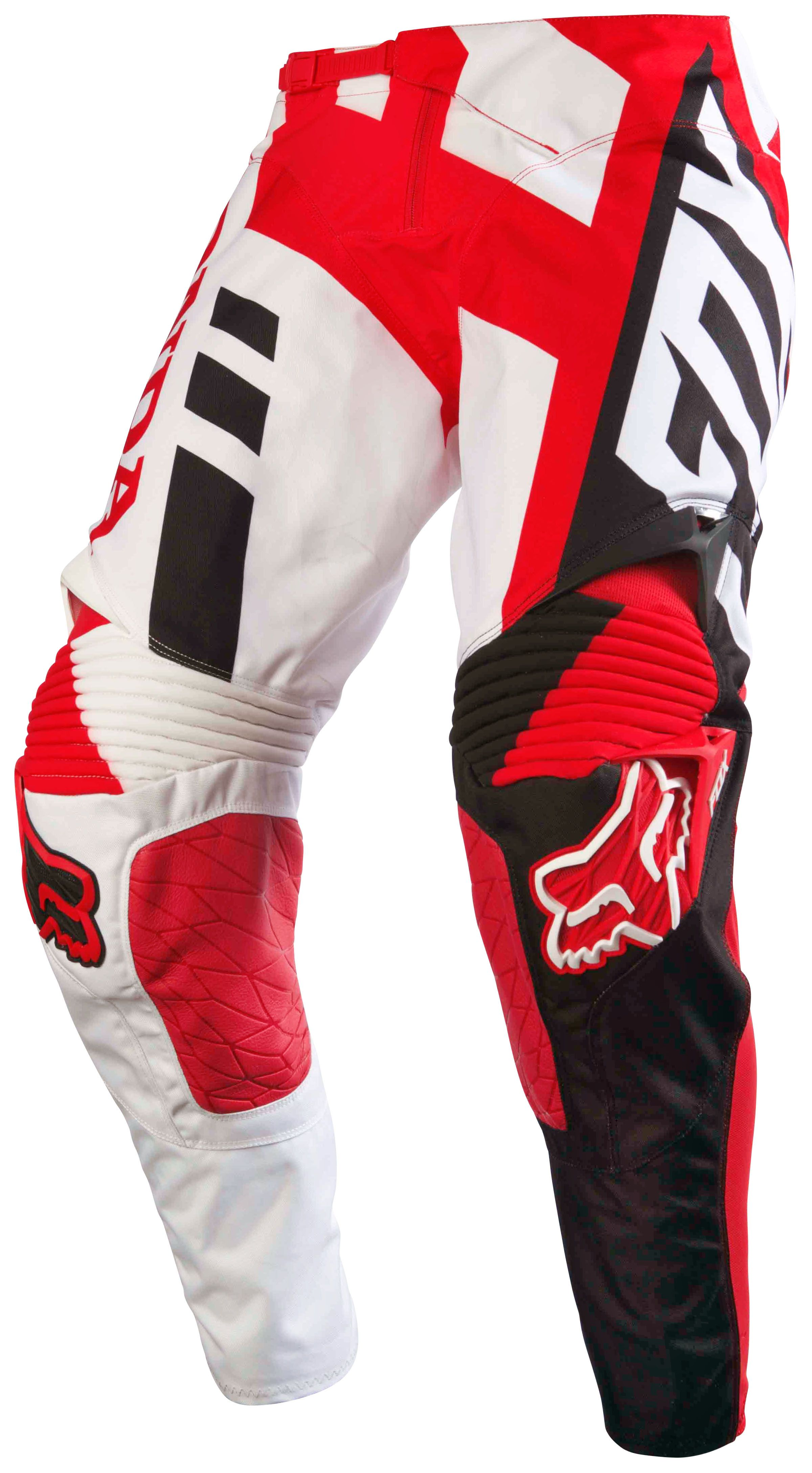 fox racing 360 honda pants cycle gear. Black Bedroom Furniture Sets. Home Design Ideas