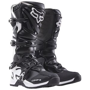 Mx Boots Motocross Boots Dirt Bike Riding Boots Cycle Gear