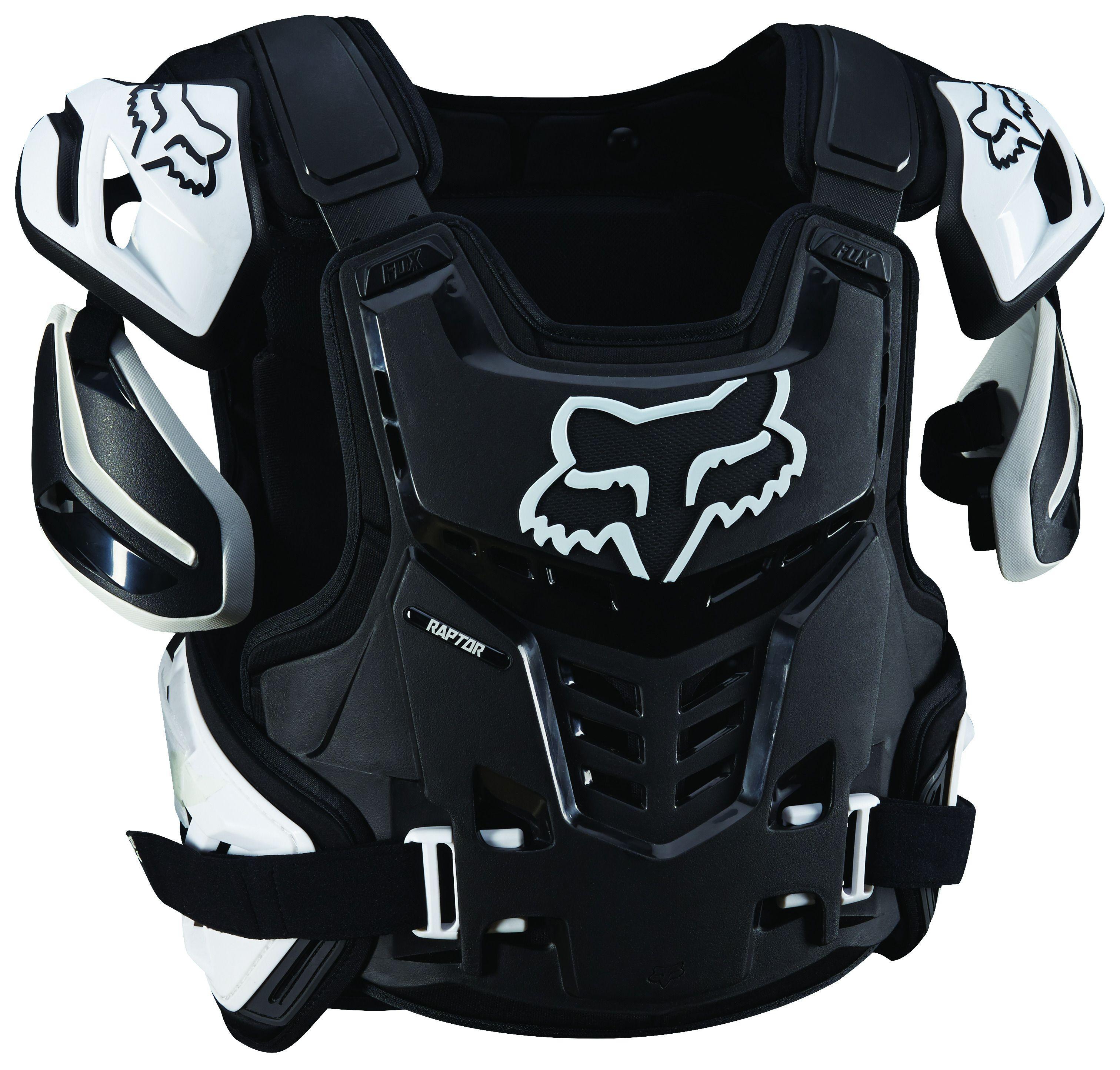 fox racing r3 roost deflector cycle gear. Black Bedroom Furniture Sets. Home Design Ideas