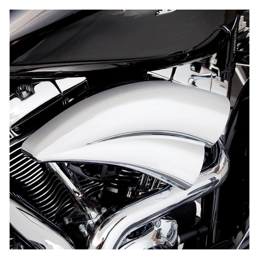 Parts For 2016 Harley Davidson Street Glide Special Flhxs